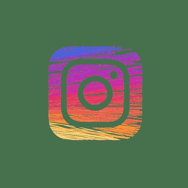 Partenariat Instagram 2