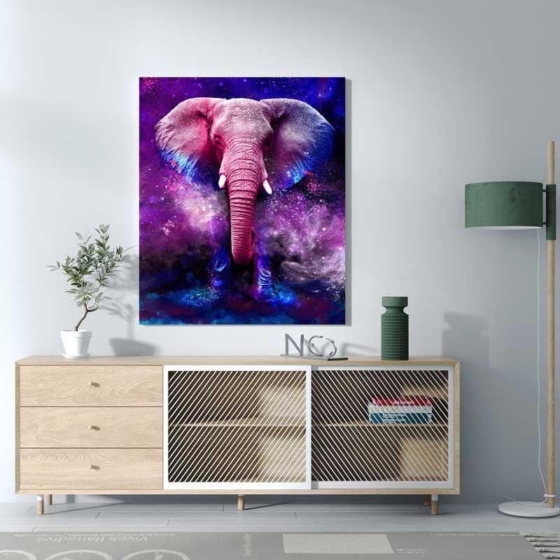 deco elephant decoration elephant animaux