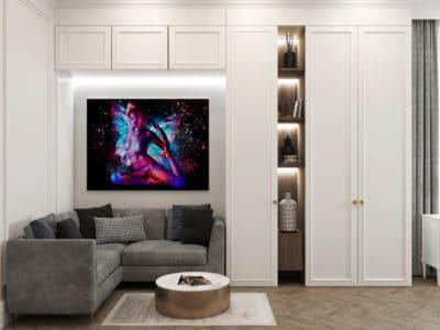 tableau-femme-papillon-decoration-toile-cadre-poster-femme-papillon-nue-sexy-pop-art-design-13