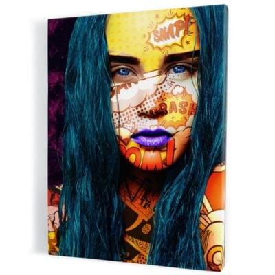 tableau-femme-popart-sexy-art-digitale