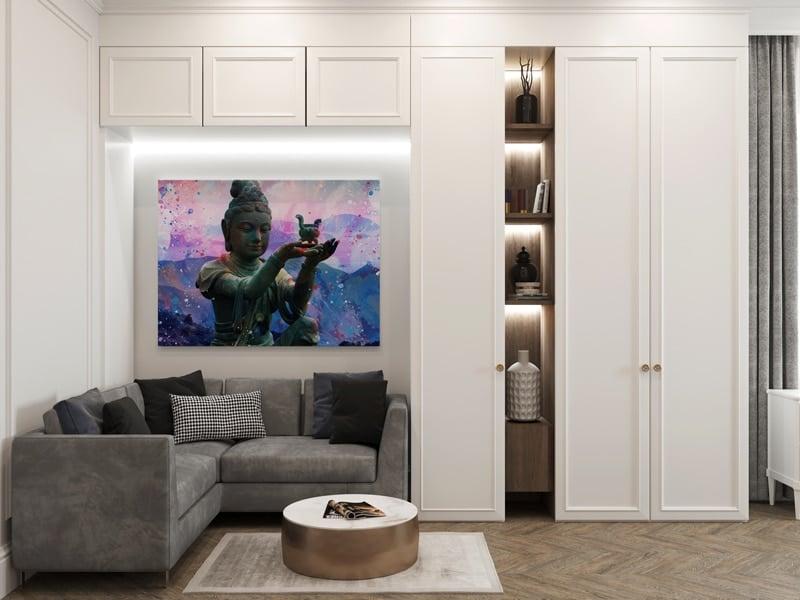 tableau-bouddha-coloré-multicolore-pop-art-street-art-tableau-zen-bouddha-06