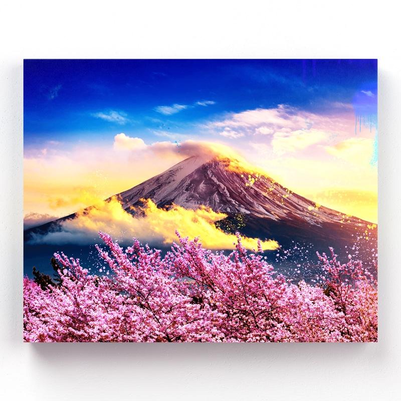 tableau-mont-fuji-japon-decoration-murale-toile-cadre-poster-mont-fuji-08