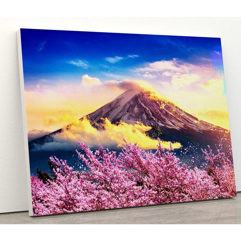 tableau-mont-fuji-japon-decoration-murale-toile-cadre-poster-mont-fuji-07