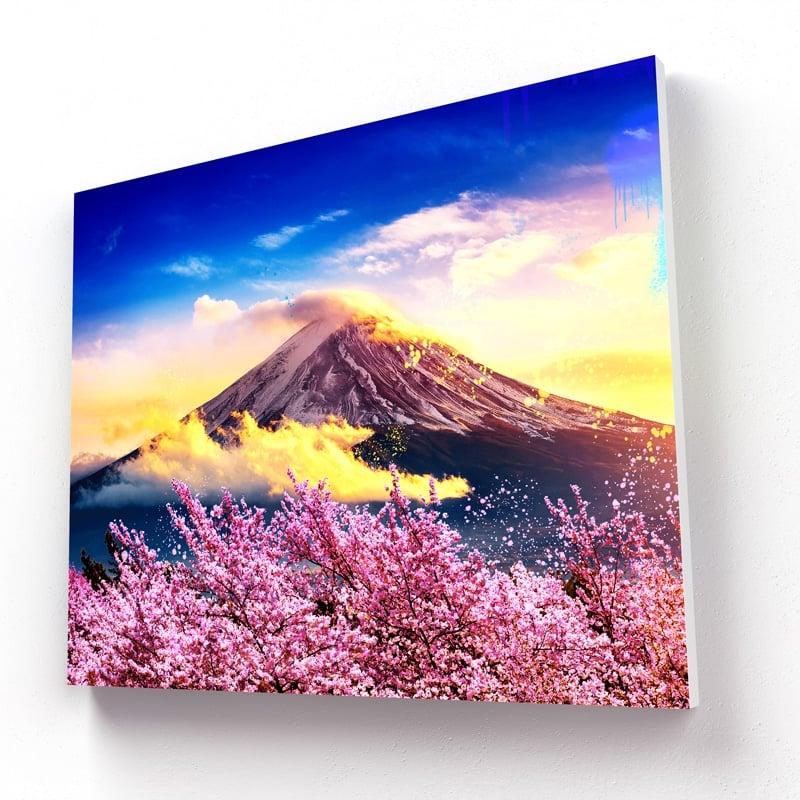 tableau-mont-fuji-japon-decoration-murale-toile-cadre-poster-mont-fuji-06