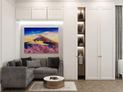tableau-mont-fuji-japon-decoration-murale-toile-cadre-poster-mont-fuji-05